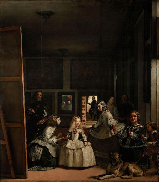 1280px-Las_Meninas,_by_Diego_Velázquez,_from_Prado_in_Google_Earth.jpg